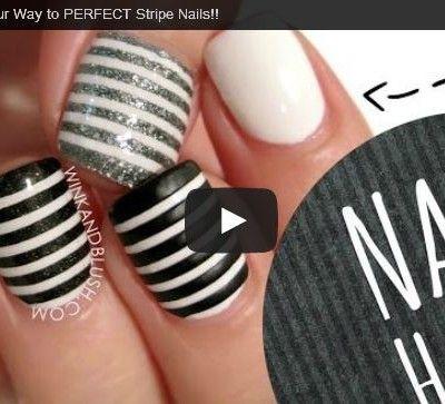 nail hack