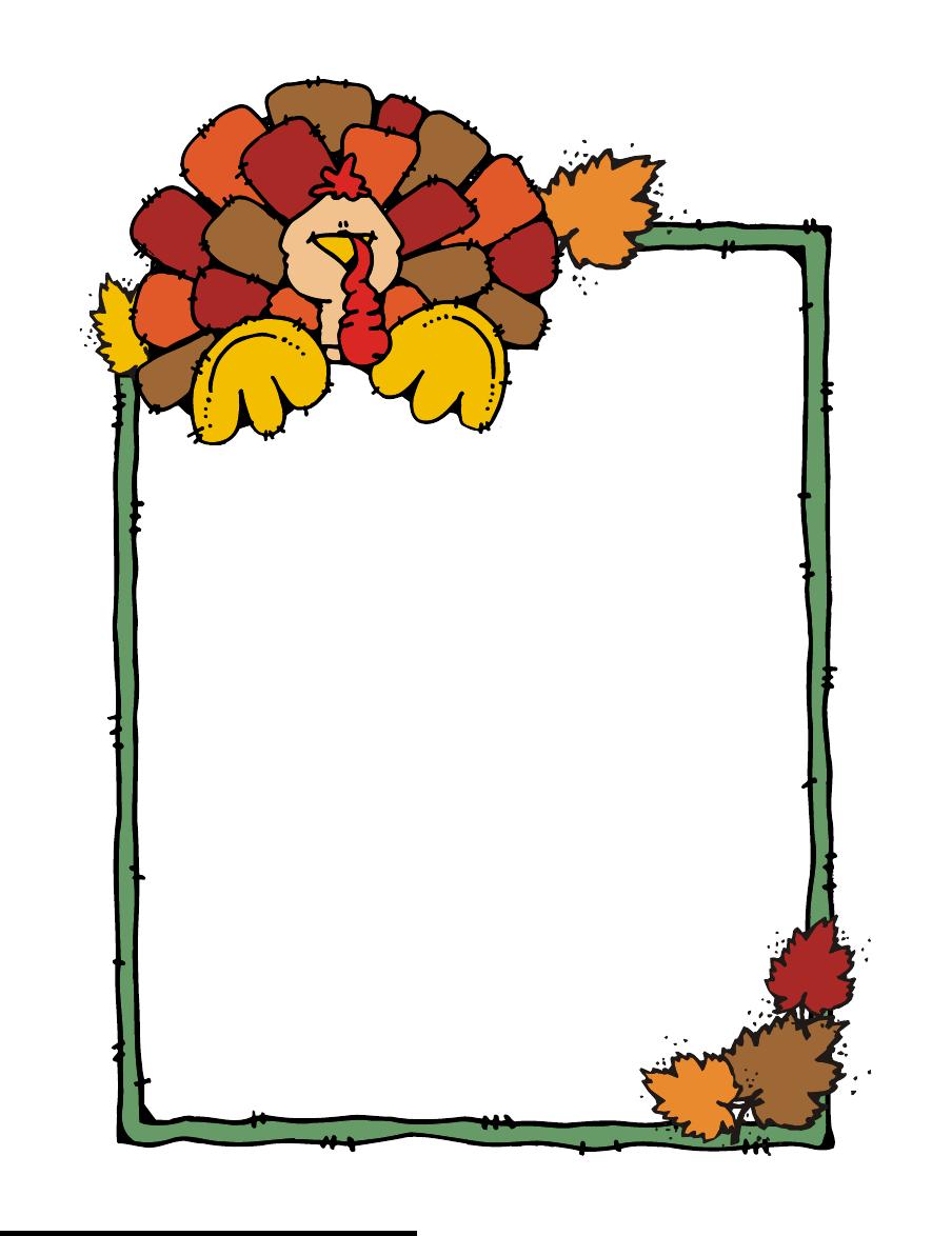 Thanksgiving Poem Thanksgiving poems, Thanksgiving