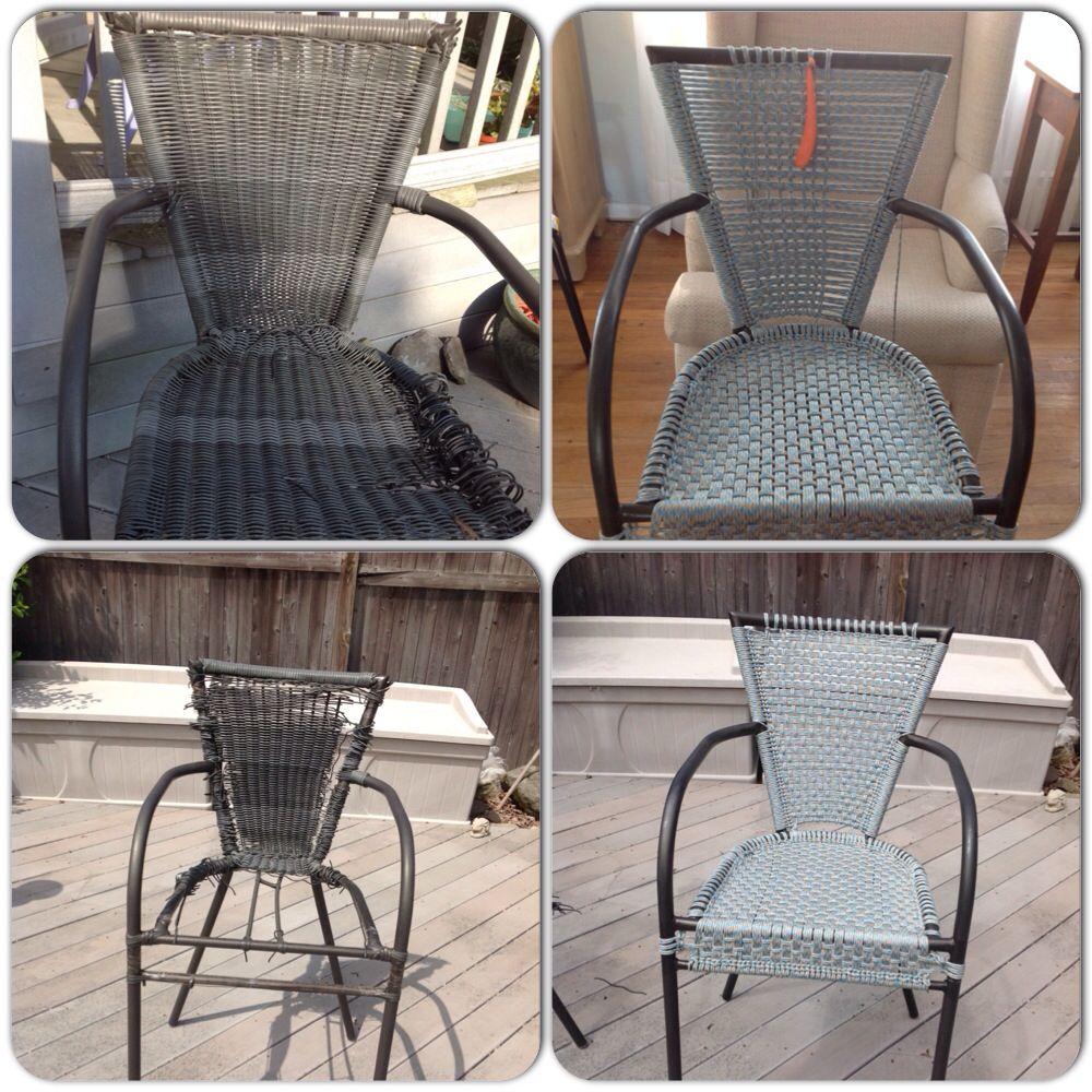 room chairs wicker patio chairs