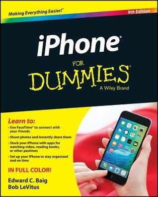 Iphone Books Pdf