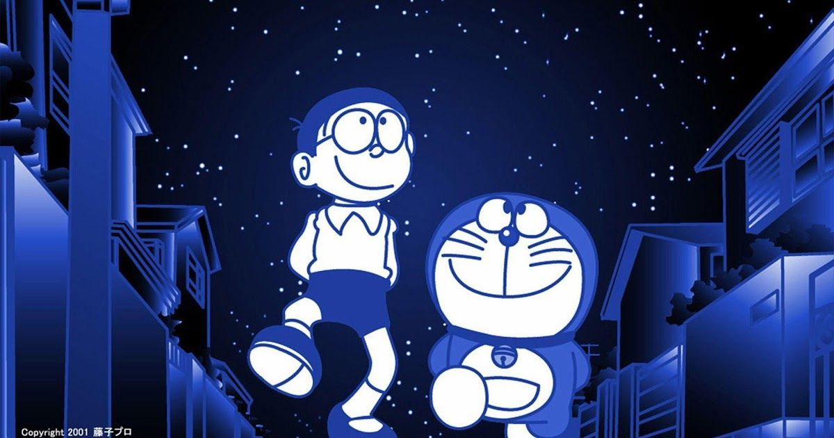 Keren 30 Gambar Wallpaper Hp Keren 3d 93 Doraemon 3d Wallpaper 2016 On Wallpapersafari Download Wallpaper Keren 3d Hd Iphone 7 Animasi 3d Animasi Doraemon