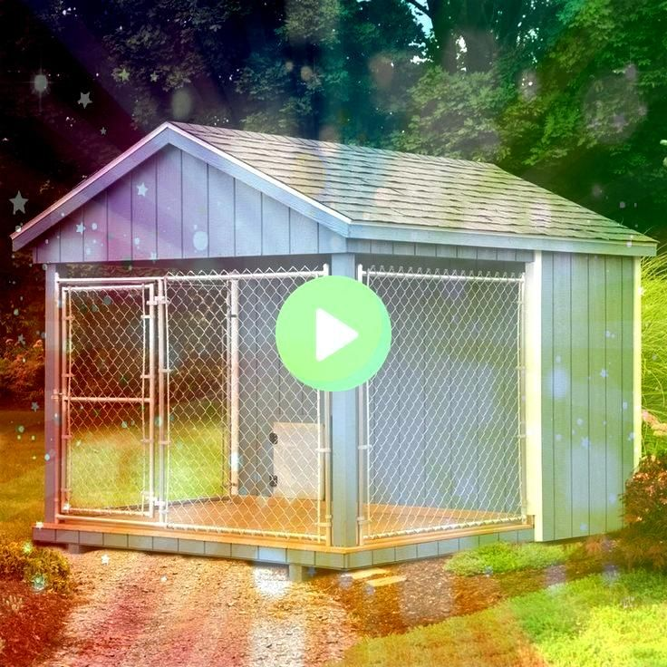 A Dog Kennel Into Shed Small Chicken Coop Plans Turn Made From Pen House  Turning A Dog Kennel Into Shed Small Chicken Coop Plans Turn Made From Pen House  Transparent Do...