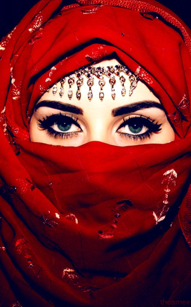 See Here The Awesome Ideas Of Hijab Niqab Eyes With Eye Are Most Beauty Ever It Like Ghost I Dont Understand Why Europe