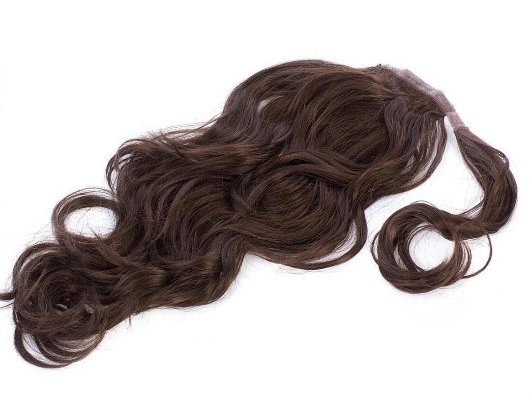 Cit Cit Sac Alirken Nelere Dikkat Etmelisiniz 1 Cit Cit Sac Satin Alirken Saclarin Dolgunlugu Yani Her Bir Parcanin Zayif O Long Hair Styles Hair Styles Hair