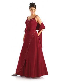 bridesmaid dress $179