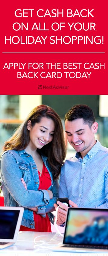 Best Cash Back Cards 2020 Pay No Credit Card Interest Until 2020 | Created by Ads Bulk