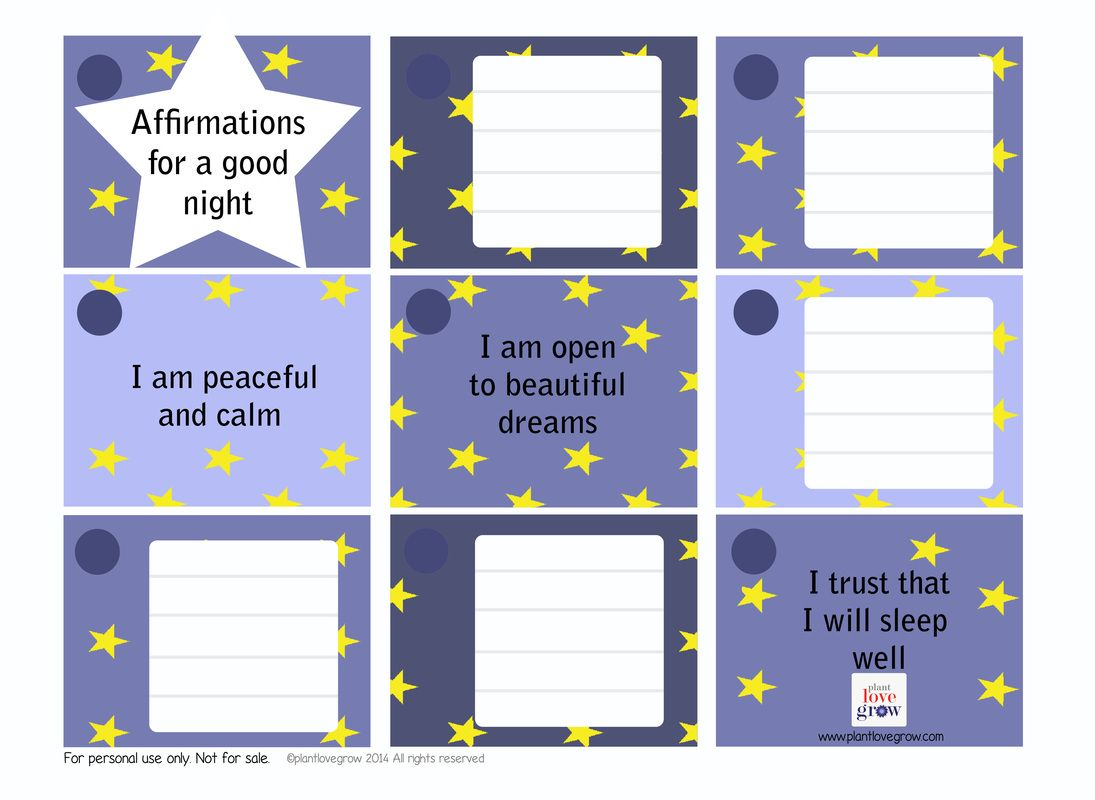 Pin By School Counselor Central Llc On Classroom