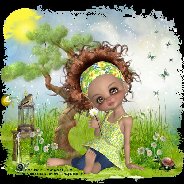 Rita's Psp Lessen | Psp lessen | Pinterest | Fairy