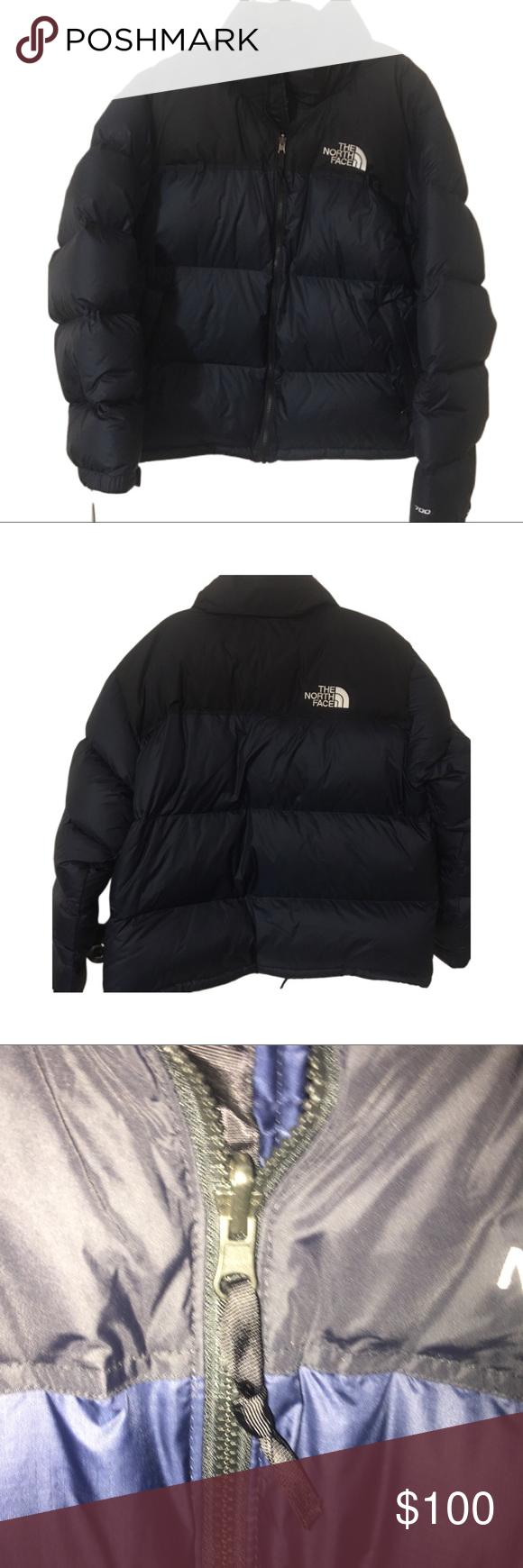 North Face Men S Puffer Jacket Mens Puffer Jacket North Face Mens North Face Jacket [ 1740 x 580 Pixel ]