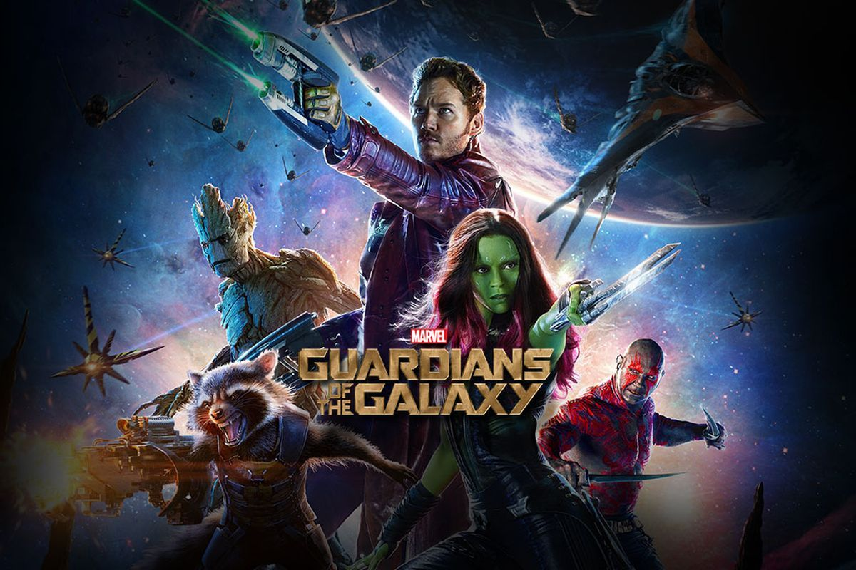 W A T C H Online Movie Guardians Of The Galaxy Vol 2 2017 Hd