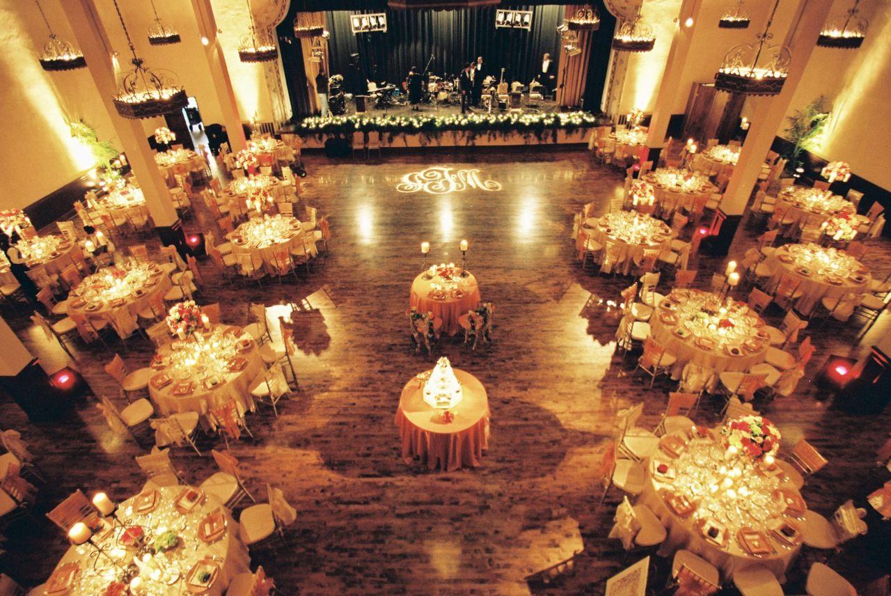 Titanic Dinner Google Search Event Ideas Pinterest Wedding Venues Wedding And San Diego