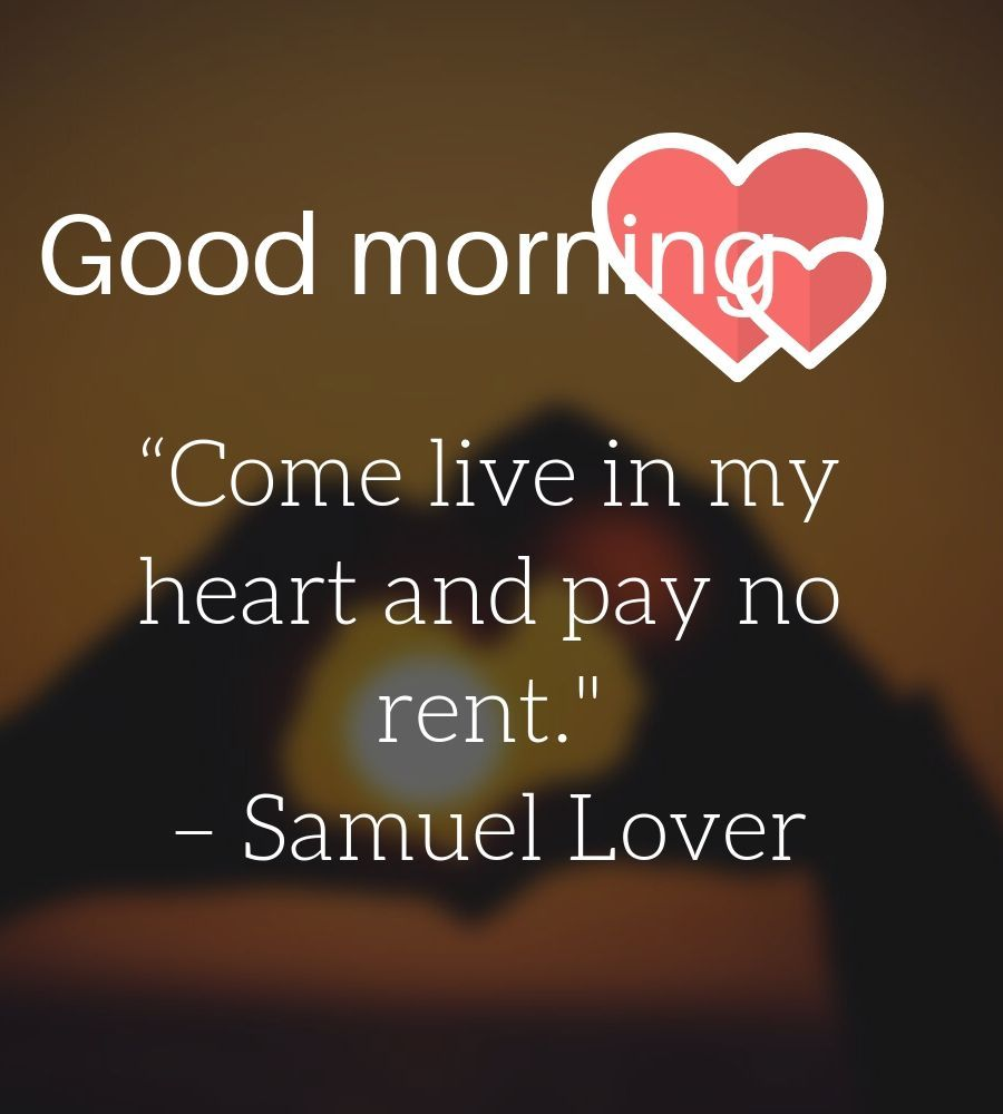 Romantic Good Morning Quotes Good Morning Quotes Romantic Good Morning Quotes Morning Quotes