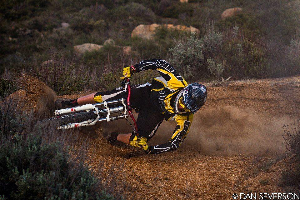 shred sesh Freeride mountain bike, Bike ride, Enduro mtb