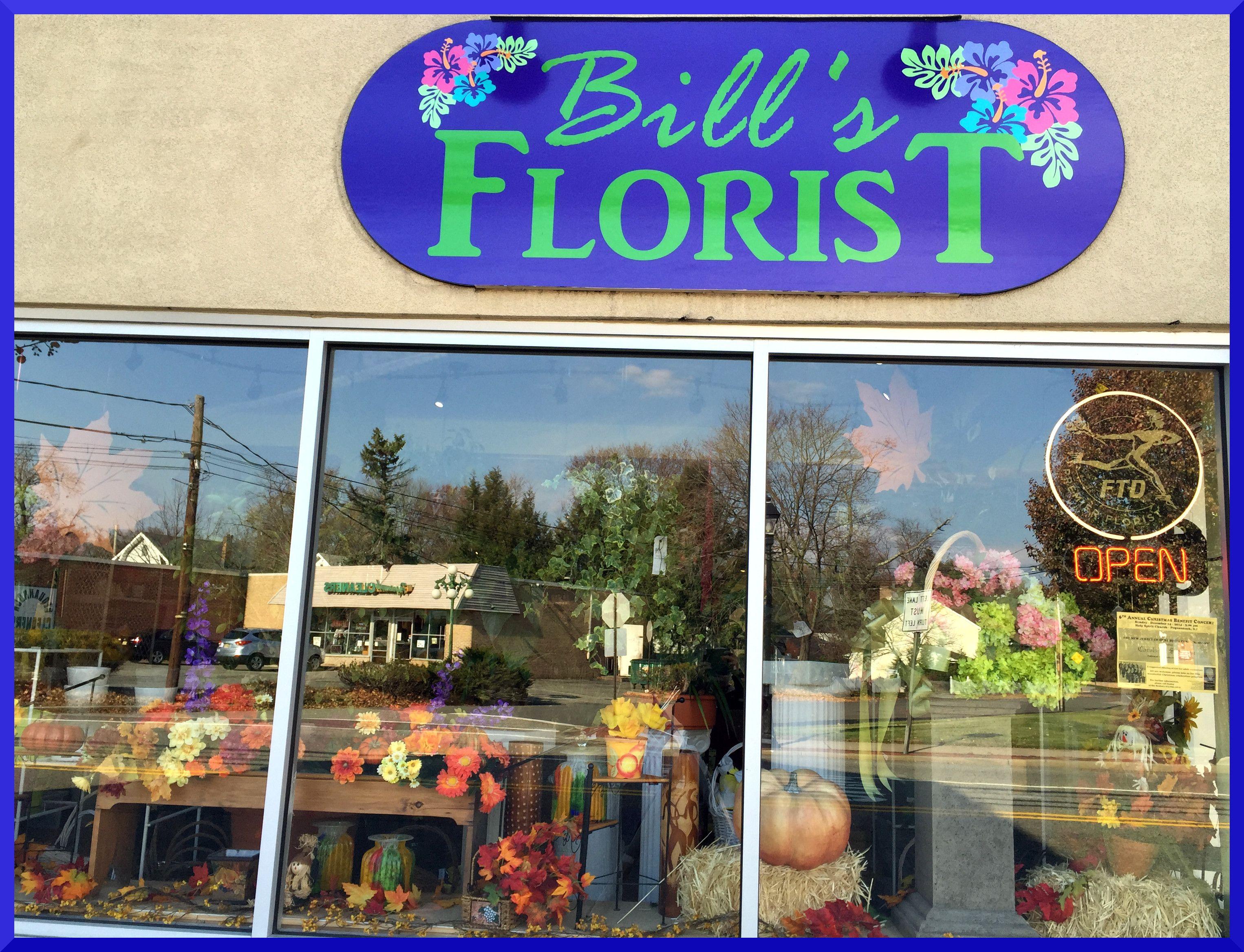 flower shops that deliver in midland tx