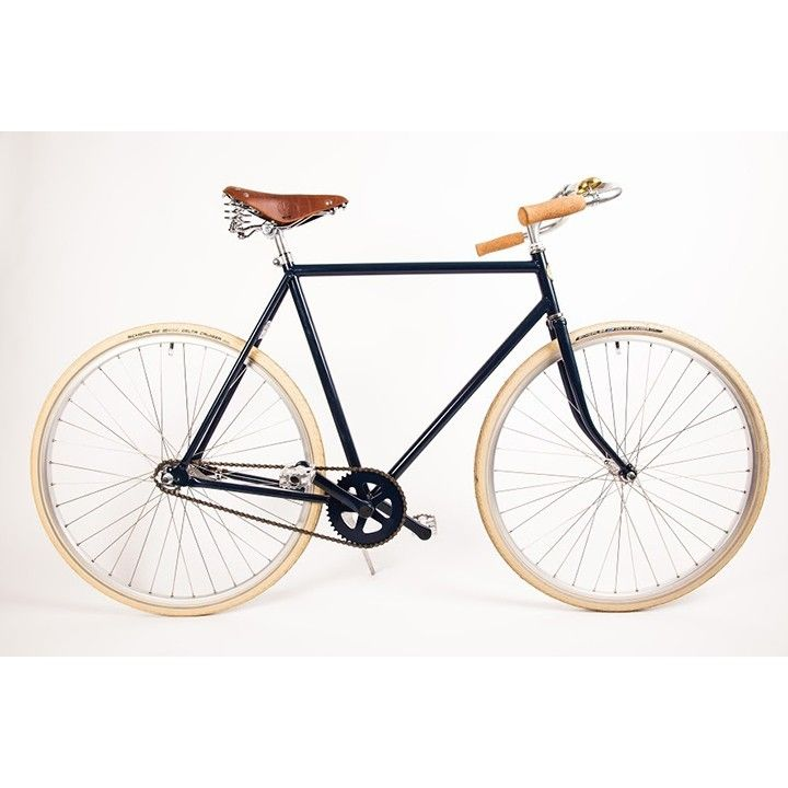 1b69476f817 The Chief from Heritage Bicycles GS for $799 on Square Market ...