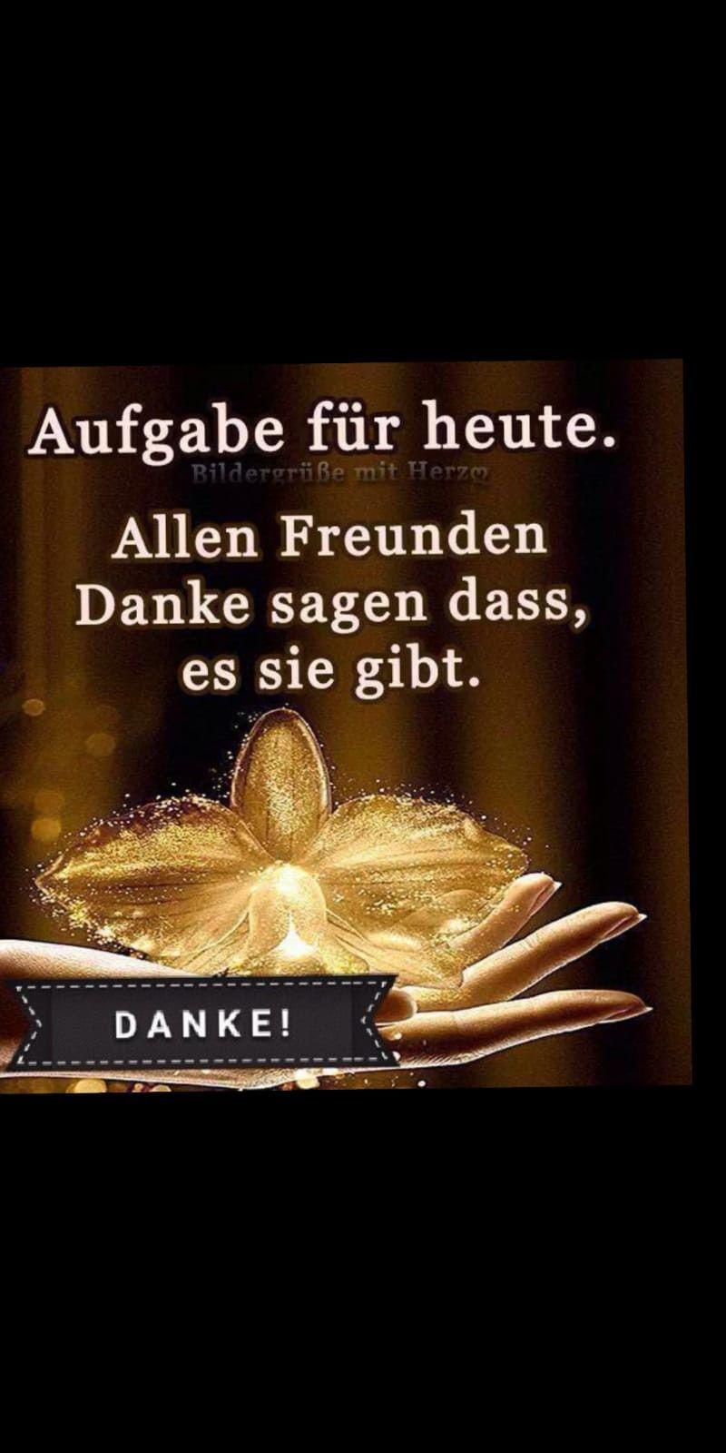 40 Pin Von Grit Schniske Auf Spruche Spruche Leben Bilder Tonis Kunterbunte Welt Spruche