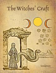 The Witches' Craft ebook by Sandgroan Read it