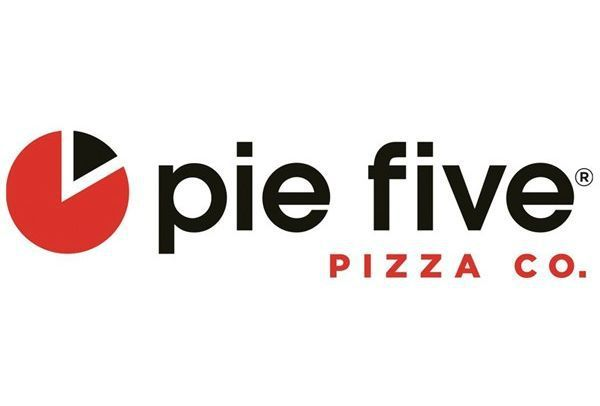 Pie Five Pizza Survey For The Love Of Pizza Business
