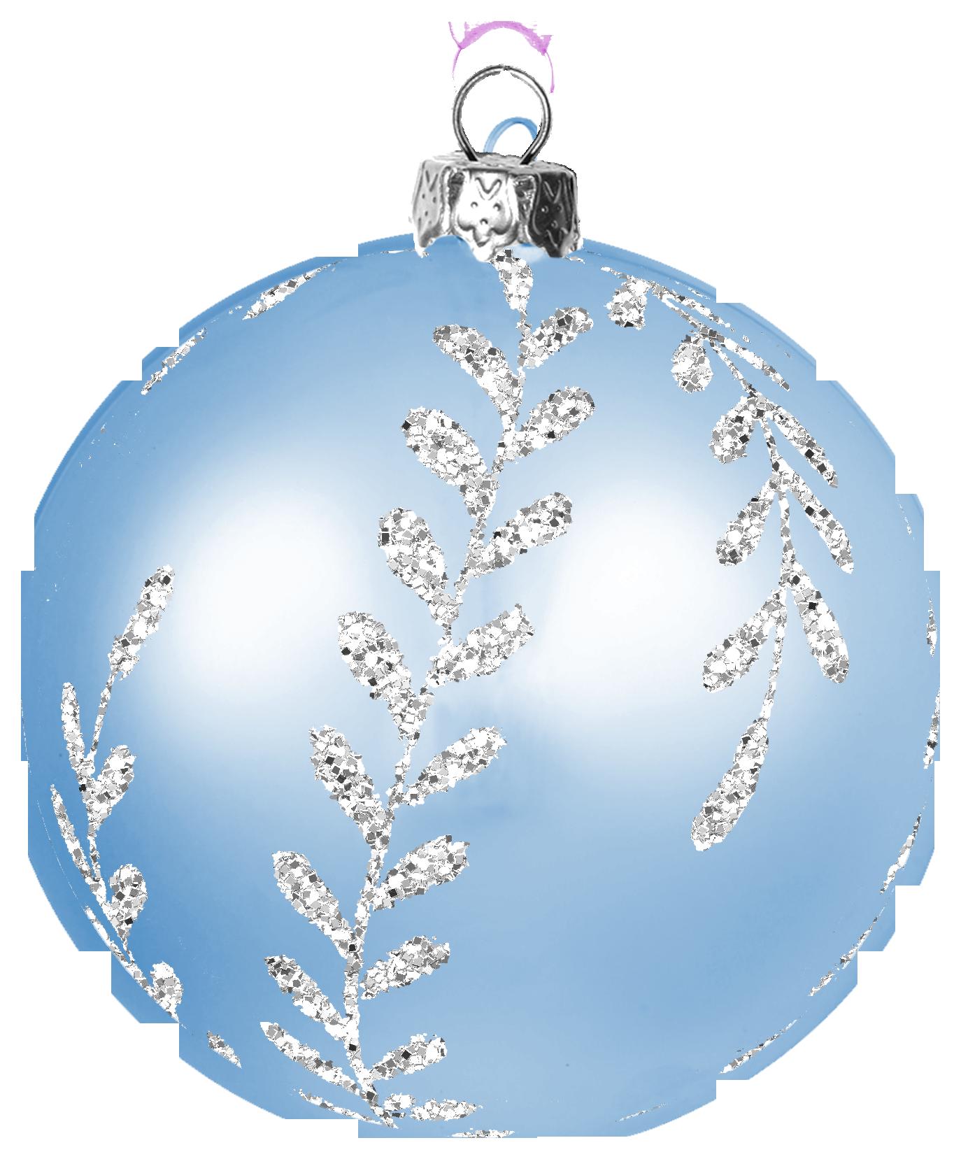Christmas Blue Ornament Christmas Ornaments Christmas Ornament Tags Blue Christmas Ornaments