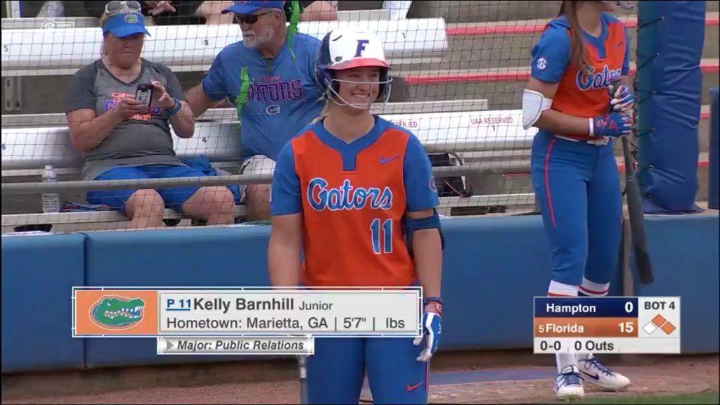 Pin by KadyB on Bre's softball stuff Florida gators