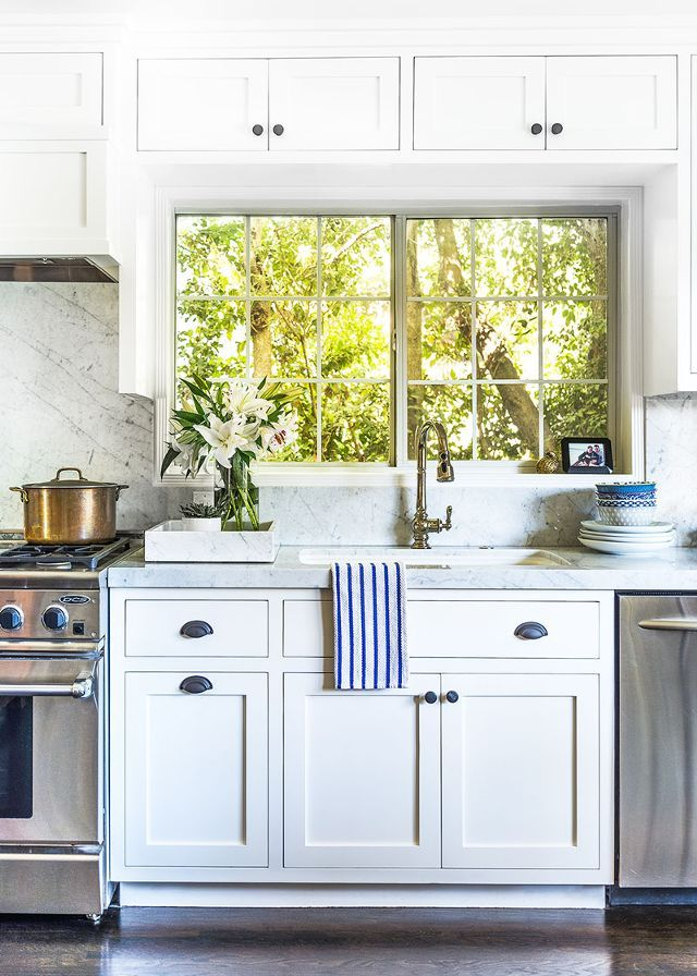 The Top 10 Kitchen Must Haves Every Home Needs | MyDomaine