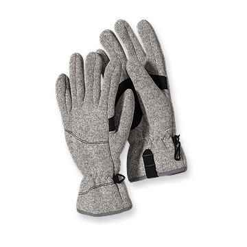 Patagonia Women's Better Sweater™ Gloves