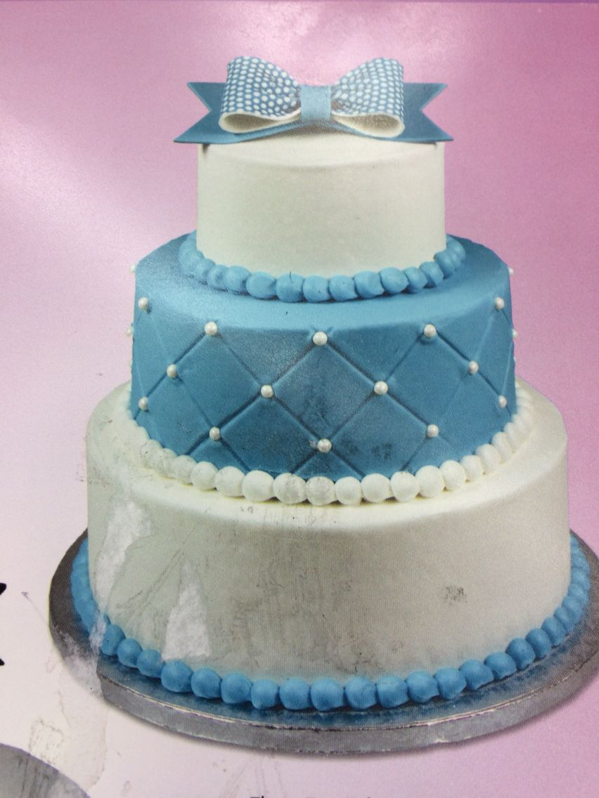 sam 39 s club 3 tier cake 60 sam 39 s club baby shower cakes pinterest
