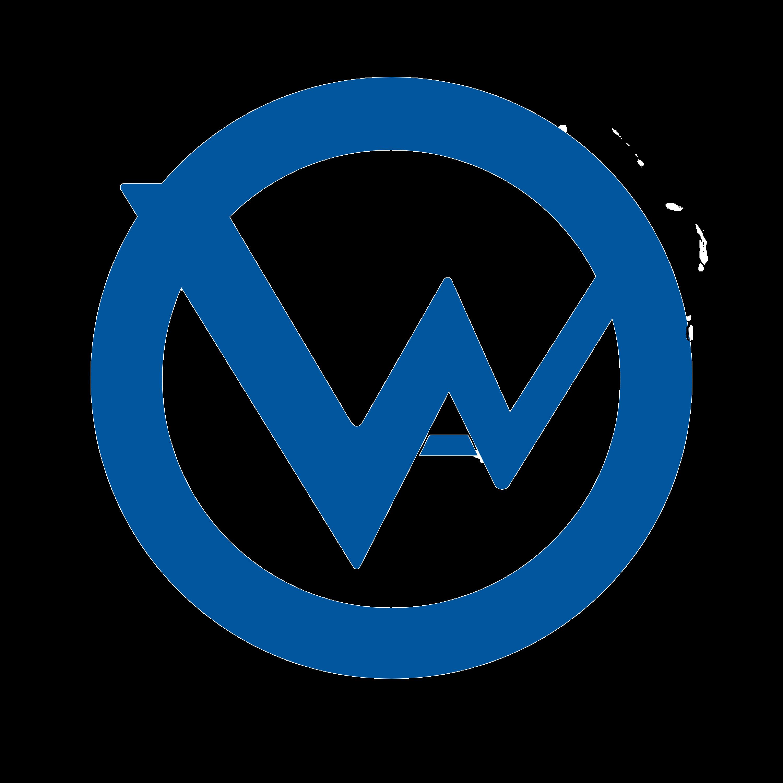 Ghim của Wao Studio trên Wao Studio Services