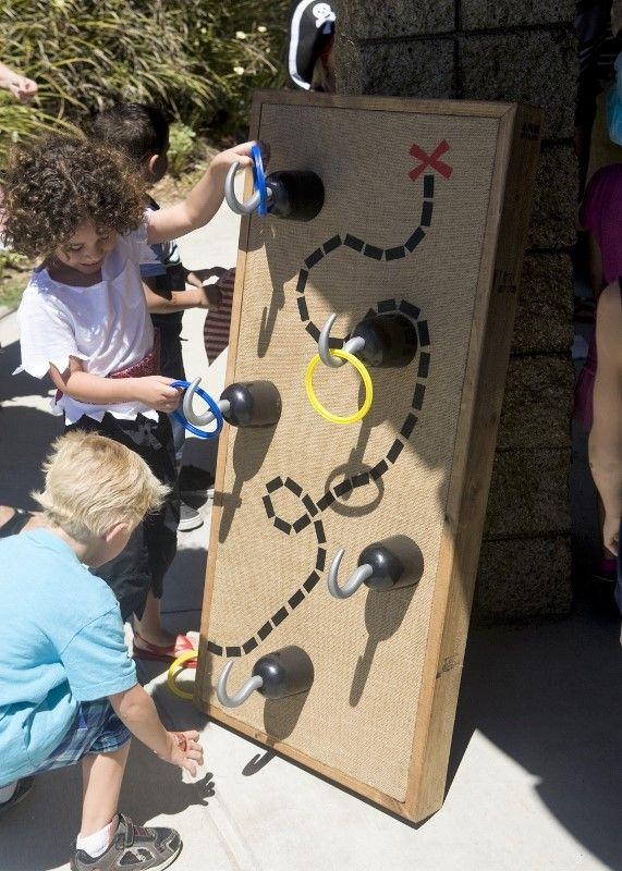 Photo of Beste DIY Piraten Party Ideen – DIY inspiriert