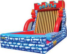 Visit our site http://xjumpsla.net/hammond-bounce-house-rentals/ for more information on Party Rentals Madisonville LA.