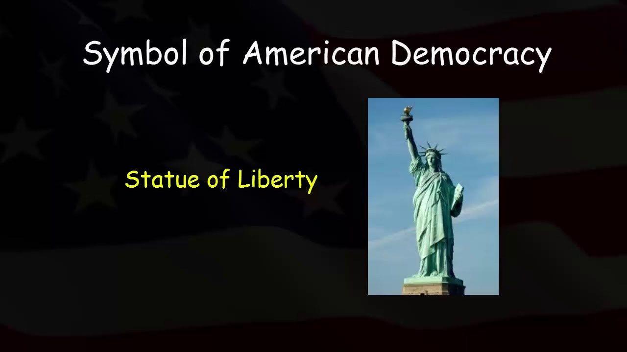 National Symbols Of Usa Education Pinterest Symbols And Usa