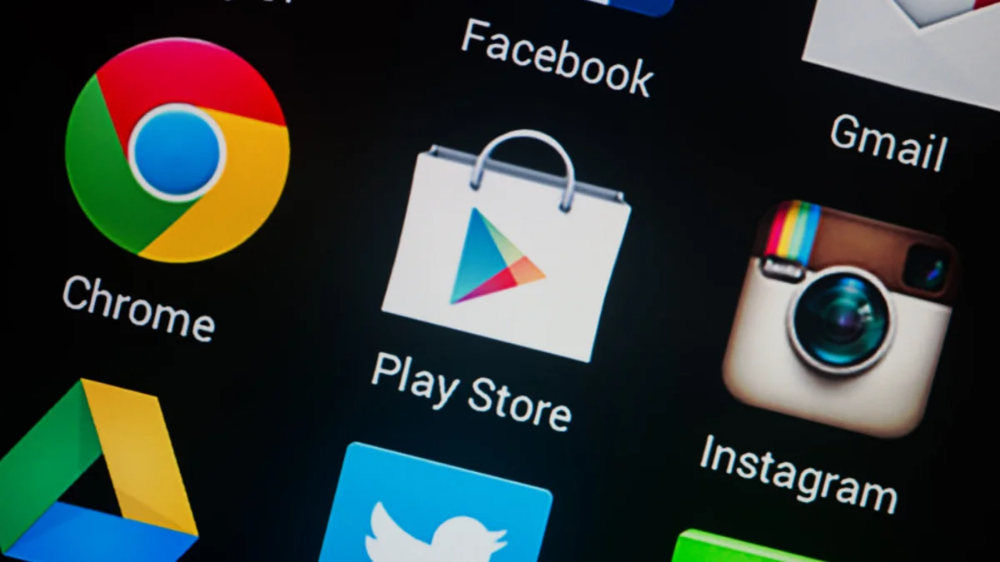 Delete Unused Apps to Protect Your Android From