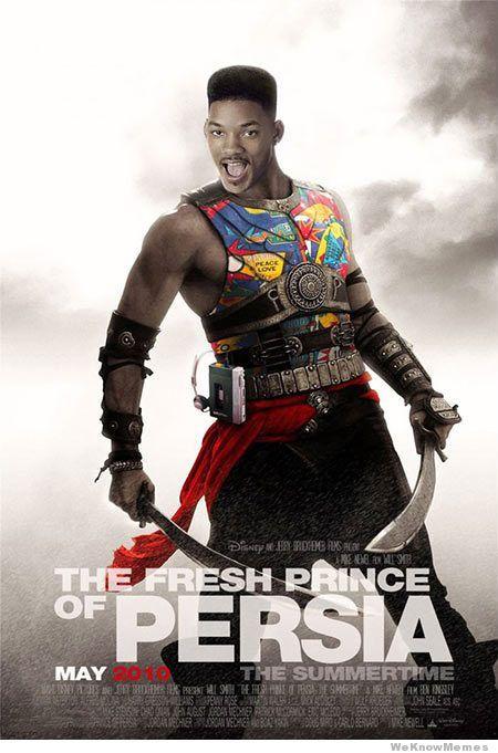 the-frensh-prince-of-persia
