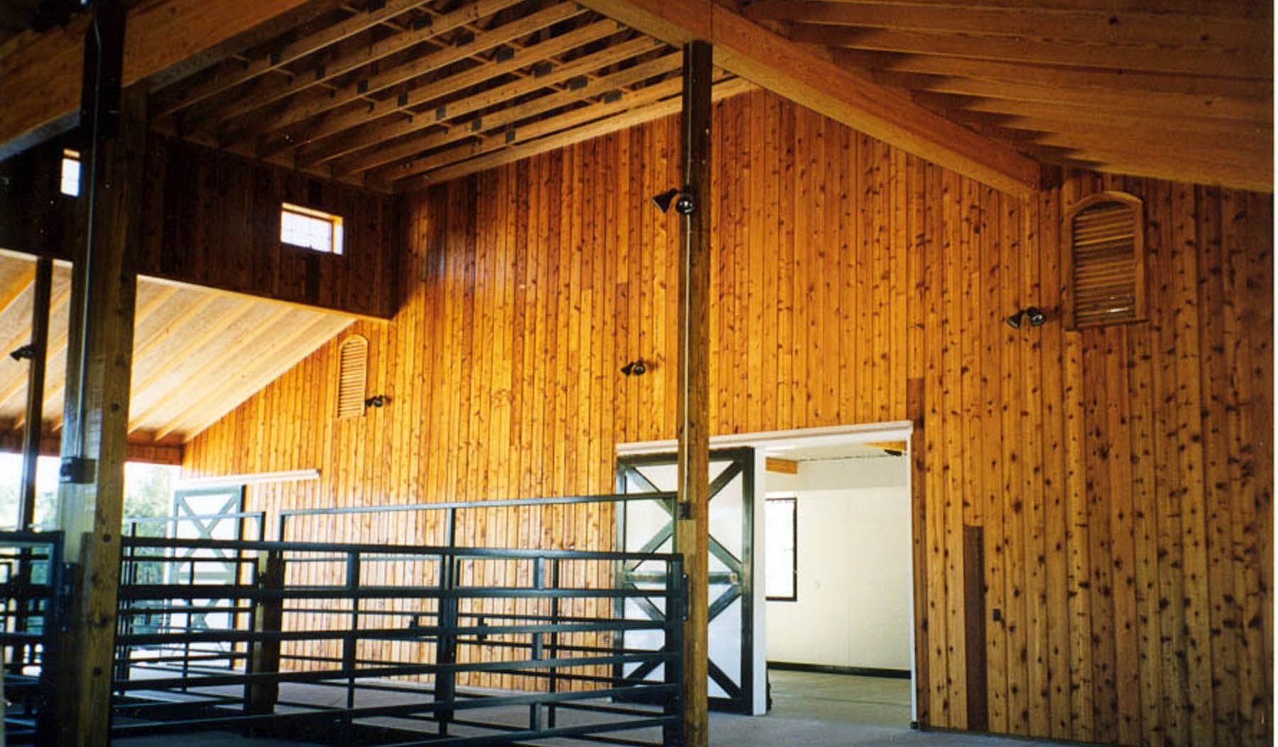 ^ 1000+ images about Barn Ideas on Pinterest