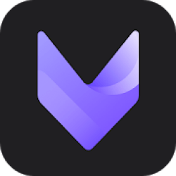 Vivacut Professional Video Editor App 1 2 6 Unlocked Apk For Android In 2020 Video Editor Video Maker With Music Video Editing
