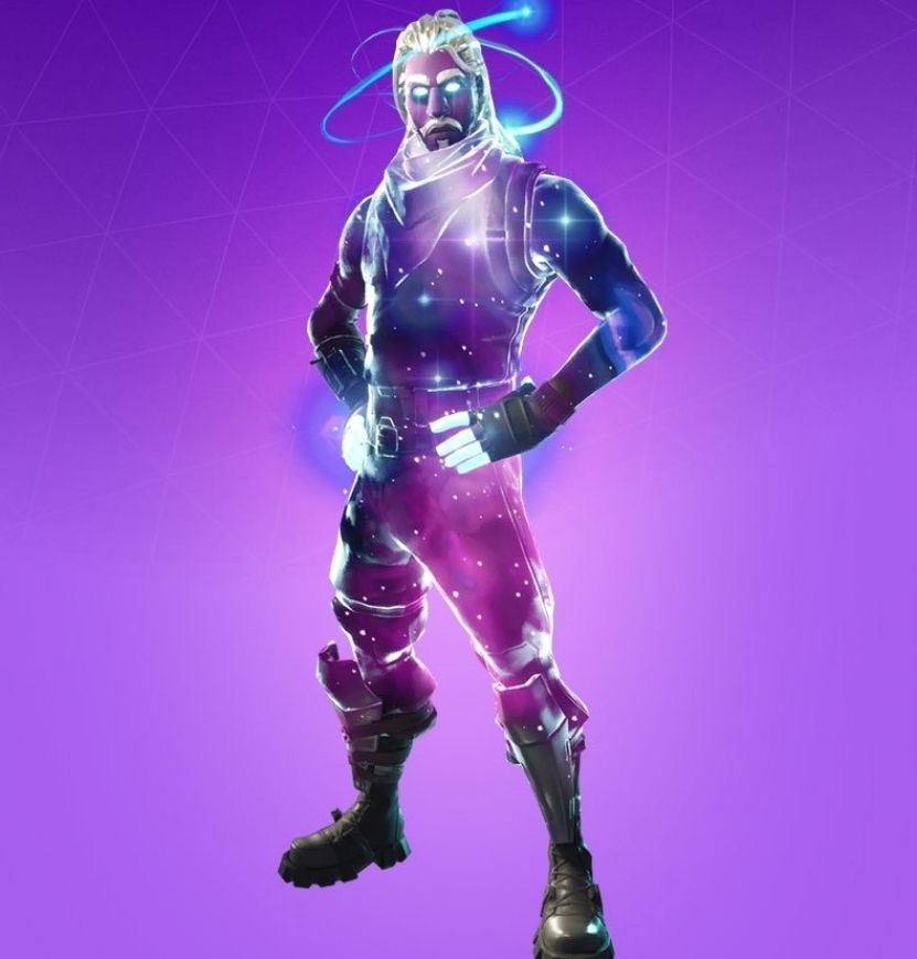Fortnite Galaxy Skin Character Png Images Pro Game In 2021 Fortnite Epic Games Fortnite League Of Legends Game