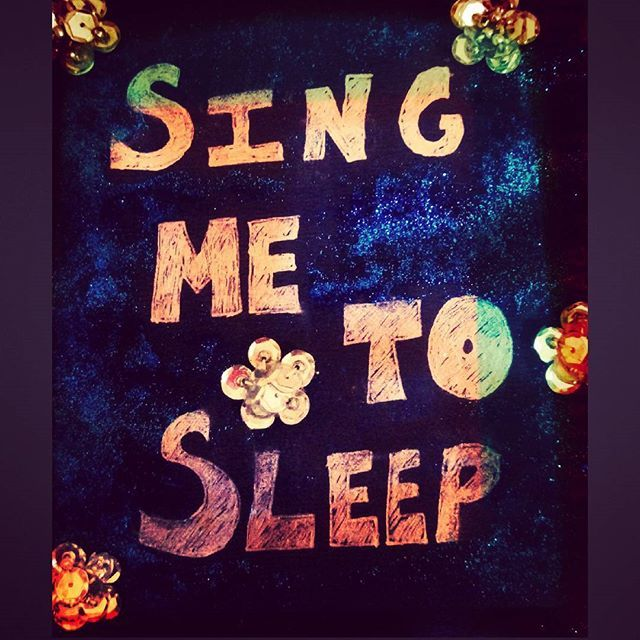Top 100 Music Quotes Photos Sing Me To Sleep Music Quotes Top