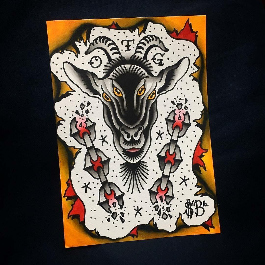 Pin By Giane Pantelis On Tattoo Classic Tattoo Traditional Tattoo Art Tattoo Designs