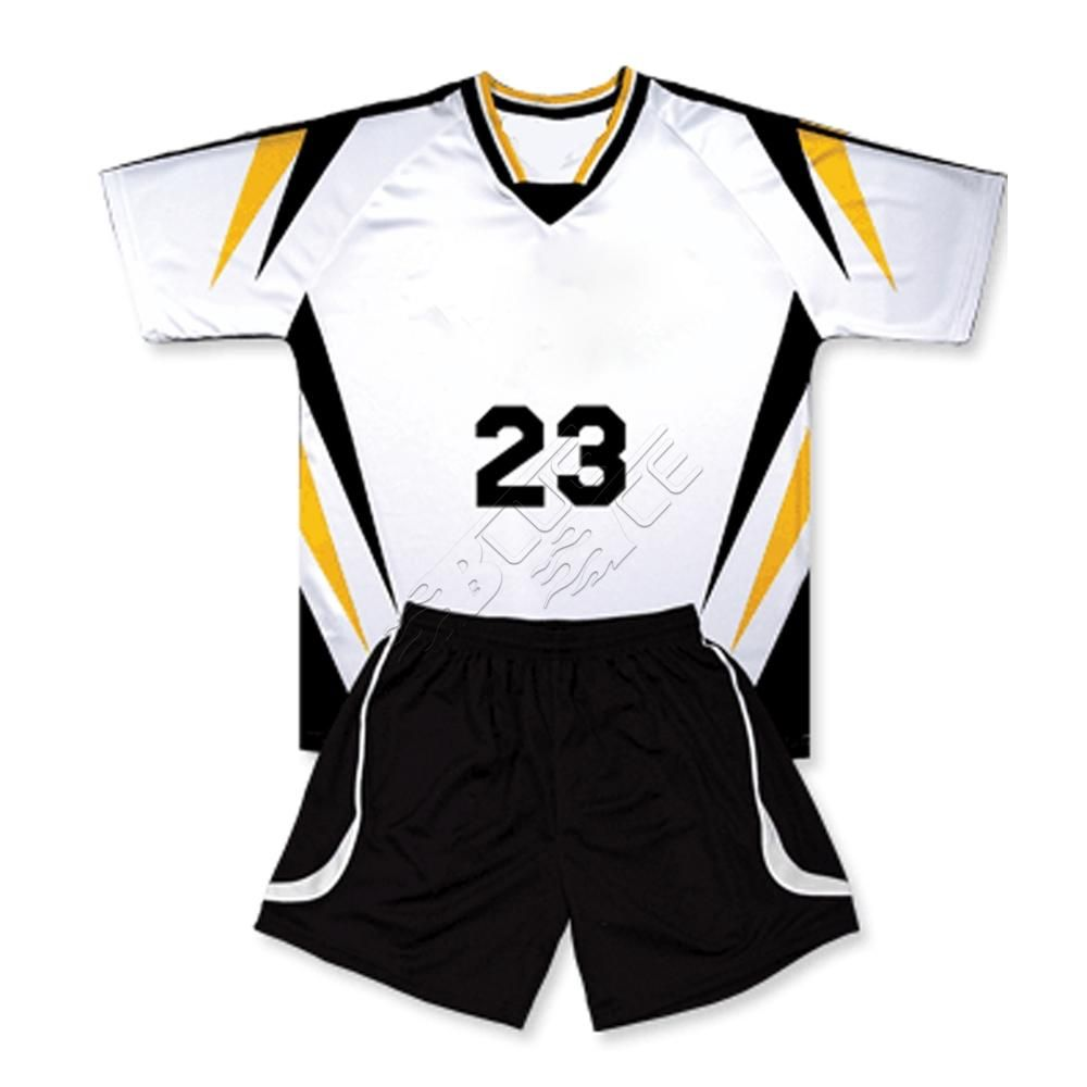 Bolt Men S Sublimated Volleyball Jersey Volleyball Jersey Design Volleyball Jerseys Jersey Design