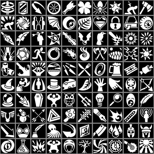 Imgur Game Icon Game Card Design Icon Design
