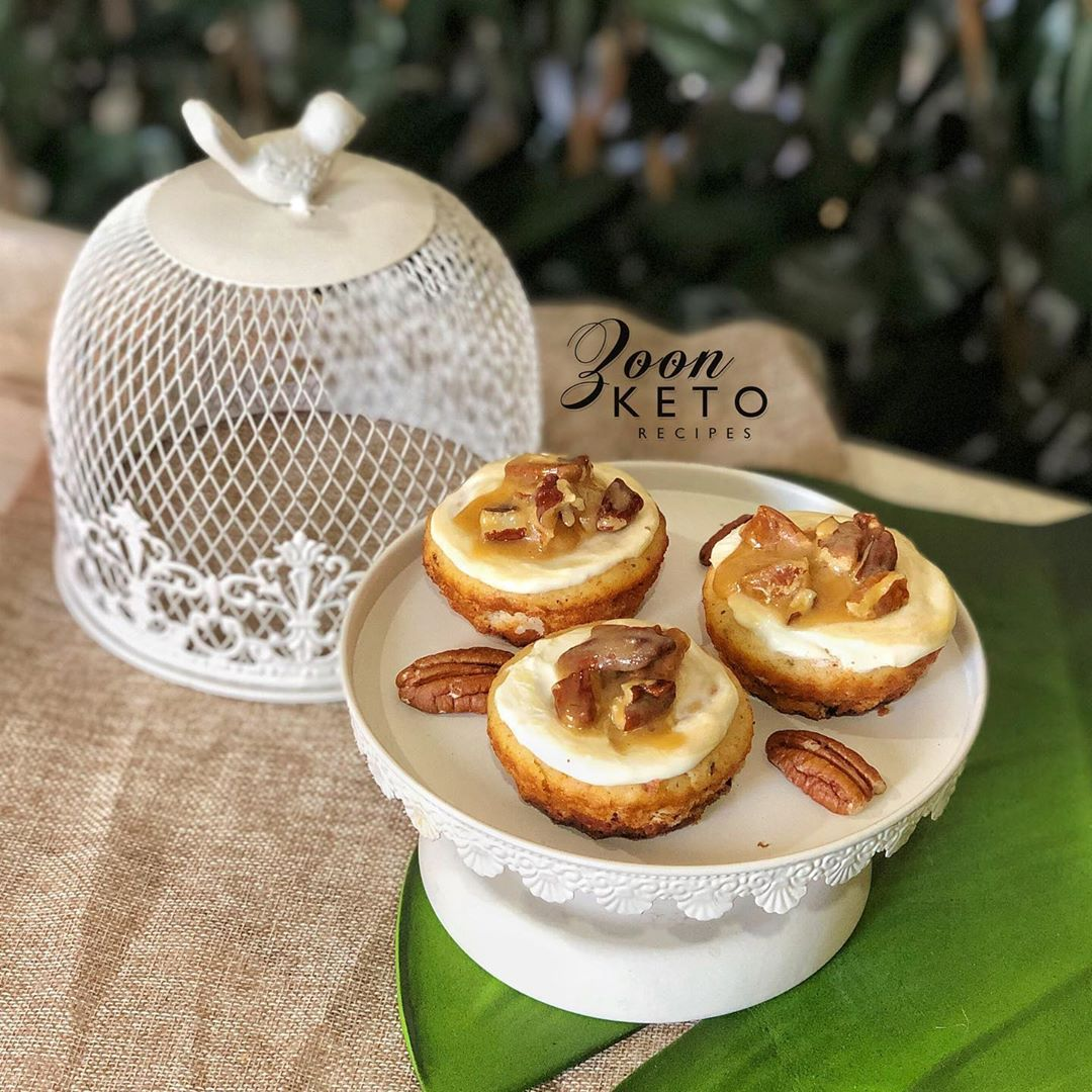Pin On My Keto Recipes وصفات كيتو