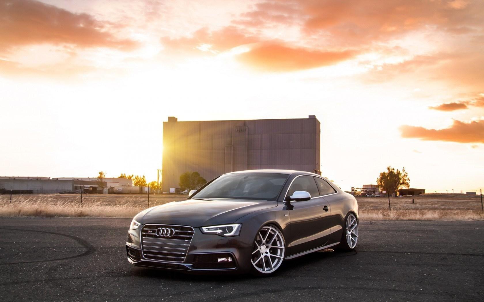 Most Beautiful Audi S5 Wallpaper Audi Rs7 Audi Audi S5