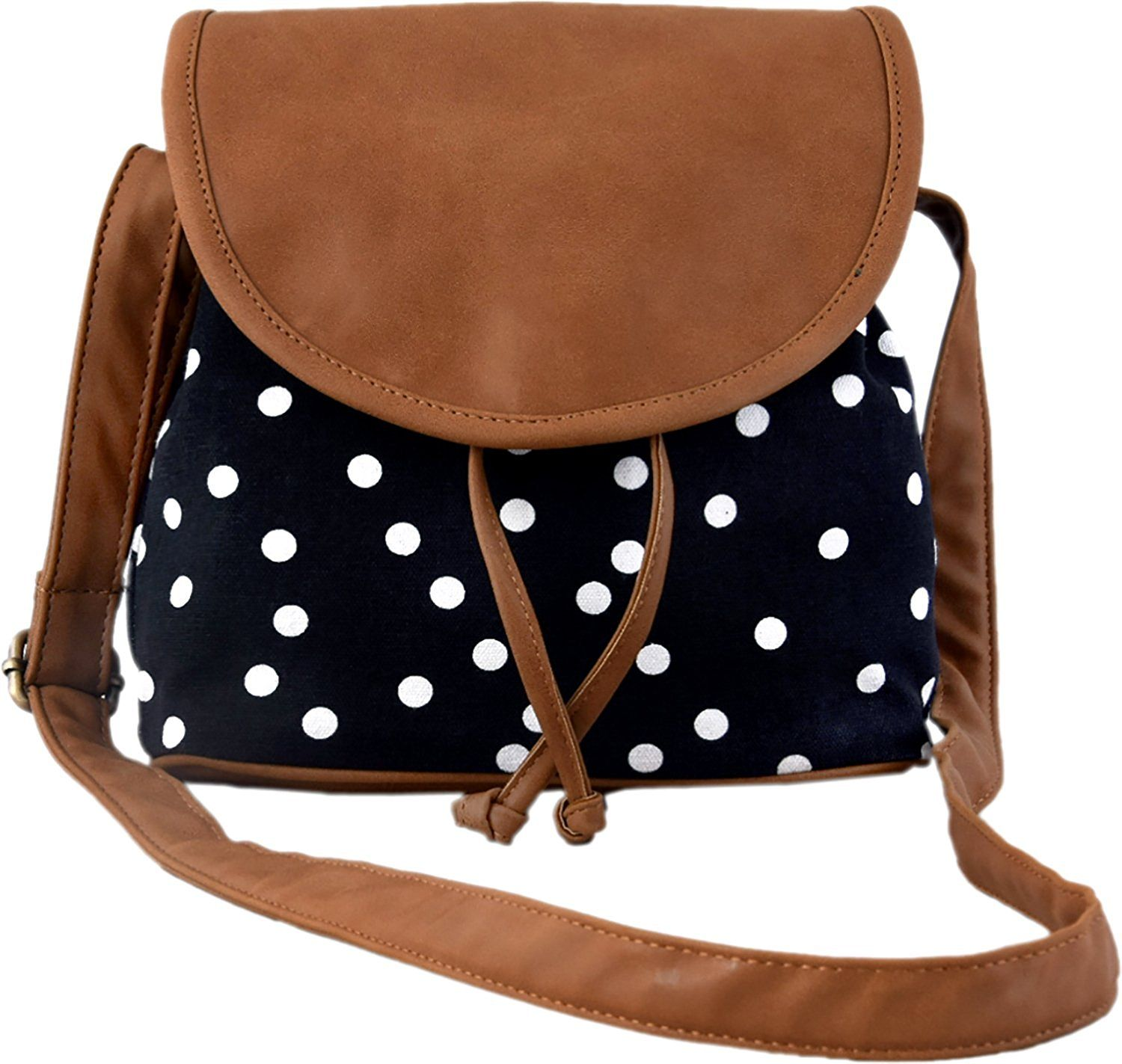 Watch - College stylish bags online india video