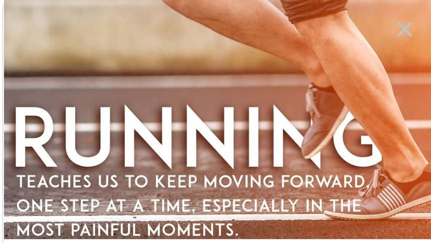 Pin by Sat Gill on Running Keep moving forward, Moving