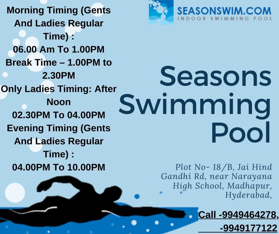 7 Best Indoor Swimming Pool In Madhapur Ideas Indoor Swimming Indoor Swimming Pools Swimming