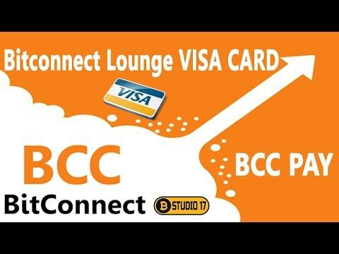 buy cryptocurrency with visa card