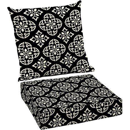 491bd986263d4aeec42584471ec4999d - Better Homes & Gardens Outdoor Patio Deep Seating Chair Cushion