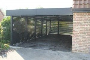 Carport aluminium nord pas de calais carport garage abri garage et amenagement garage - Garage bmw nord pas de calais ...