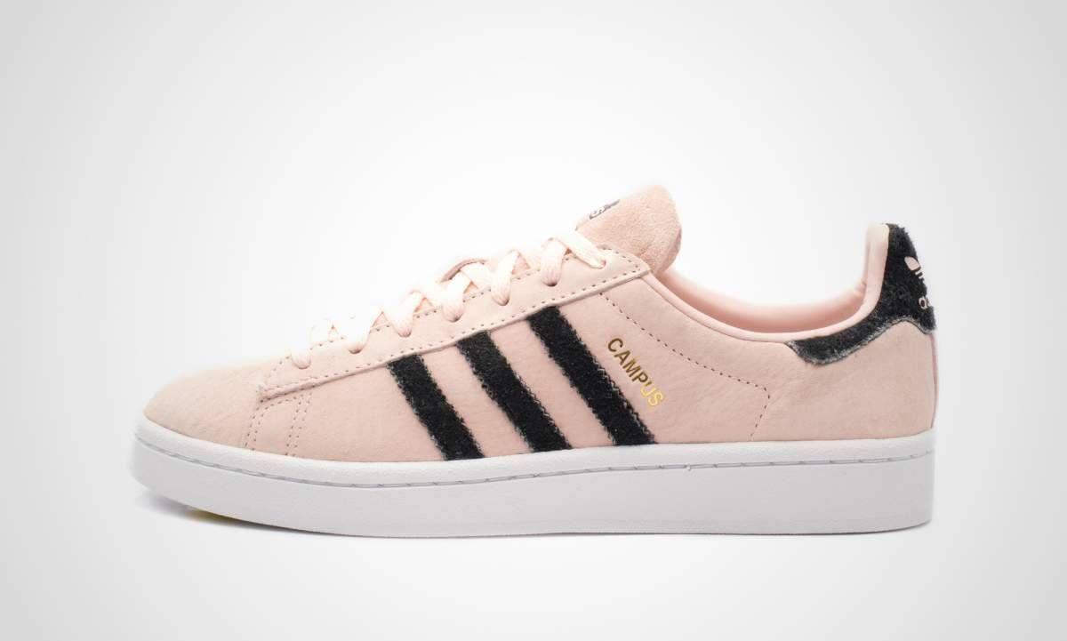 Ab Zum € 39 W Originals 00 ✓ Adidas Deine Größe » Campus ARj4L5