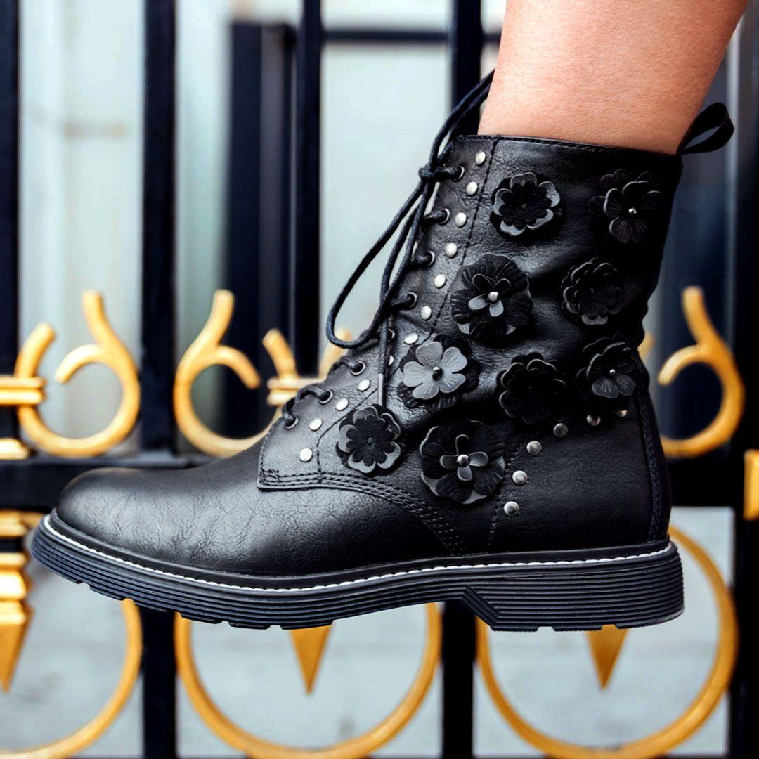 Boots by Deichmann | Schuhe damen, Outfits damen, Stiefel